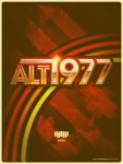 alt19771