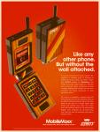 alt19774