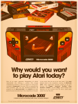 alt19775